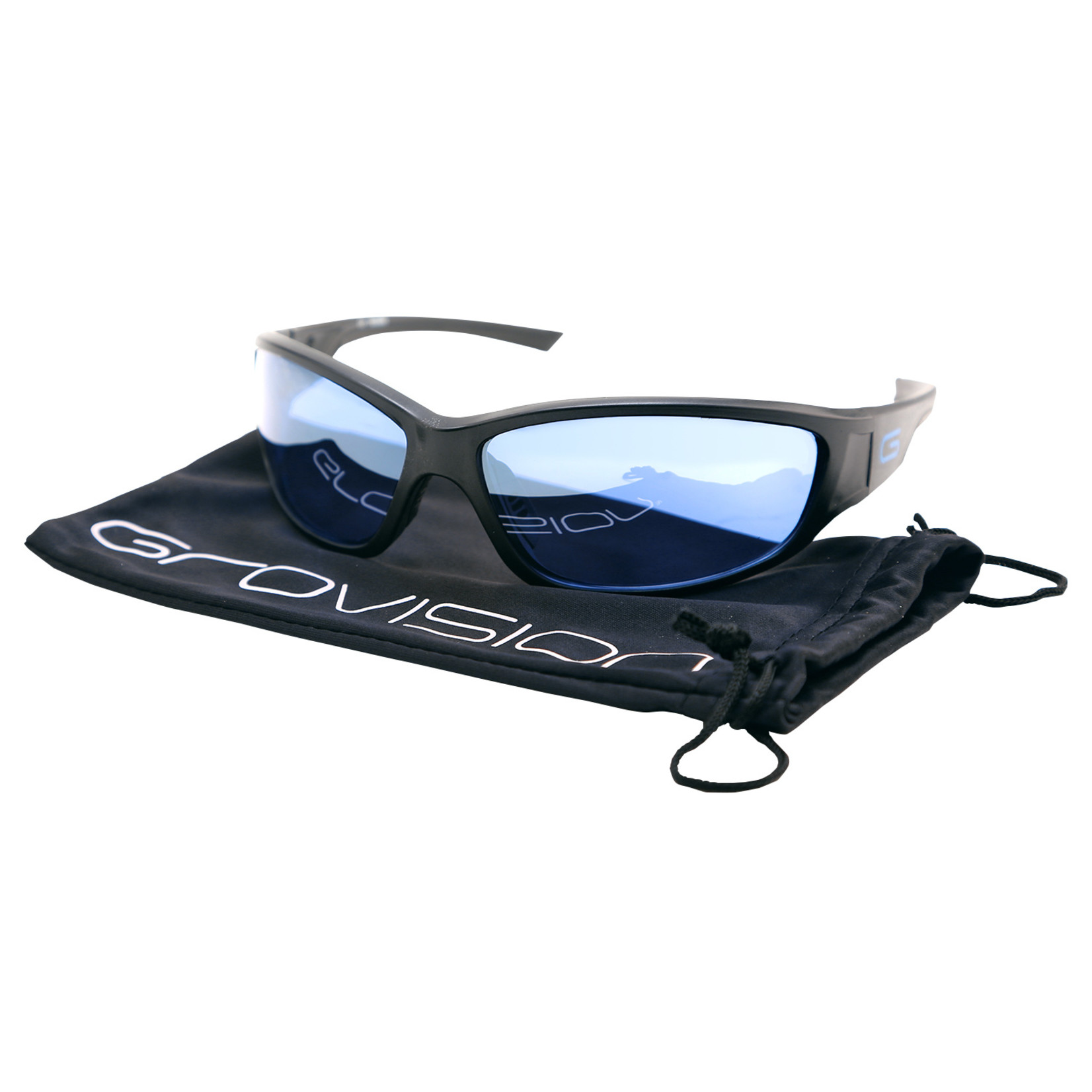 grovision GroVision High Performance Shades - Pro for HPS