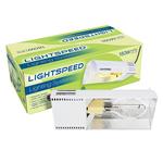 Light Speed Lightspeed HPS 150W E39 Lamp