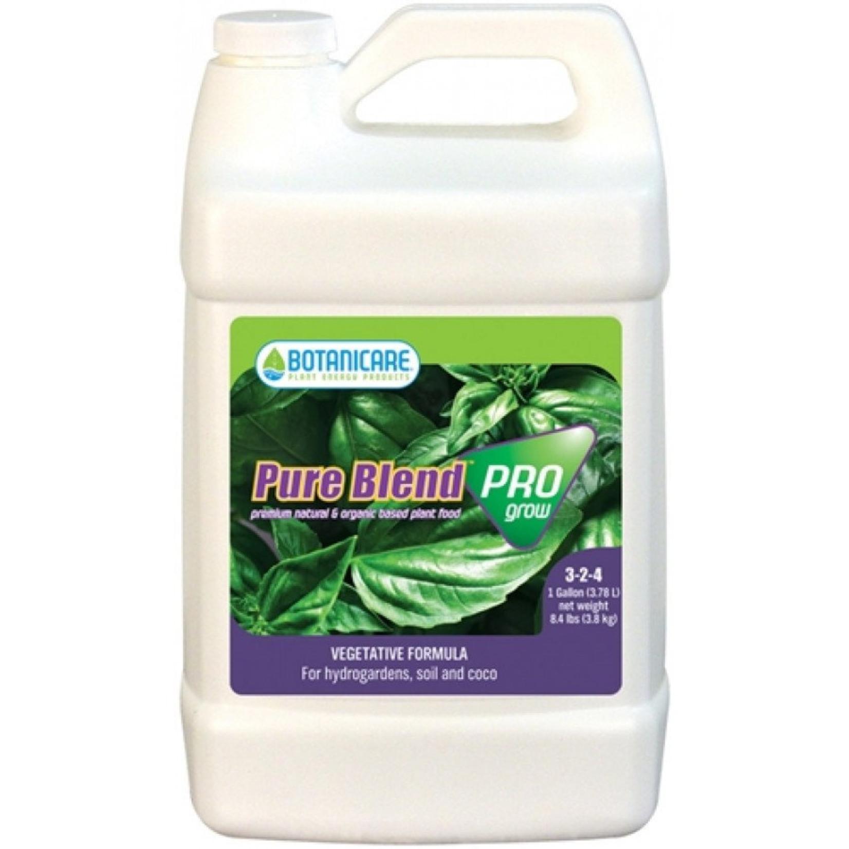 Botanicare PURE BLEND PRO GROW  1L