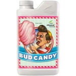 Advanced Nutrients ADVANCED NUTRIENTS BUD CANDY 1L