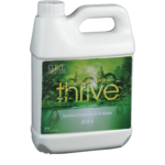 G.E.T. Nutrients Power Thrive