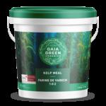 gaia green Gaia Green KELP MEAL 1.5KG