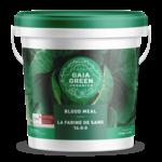 gaia green Gaia Green BLOOD MEAL 1.5KG