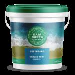 gaia green Gaia Green GREENSAND 1.5KG