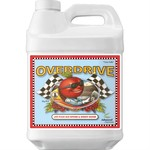 Advanced Nutrients ADVANCED NUTRIENTS OVERDRIVE 10L (1)