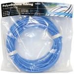"Hydrologic HydroLogic 1 / 4"" Tubing Pack 50' - Blue"