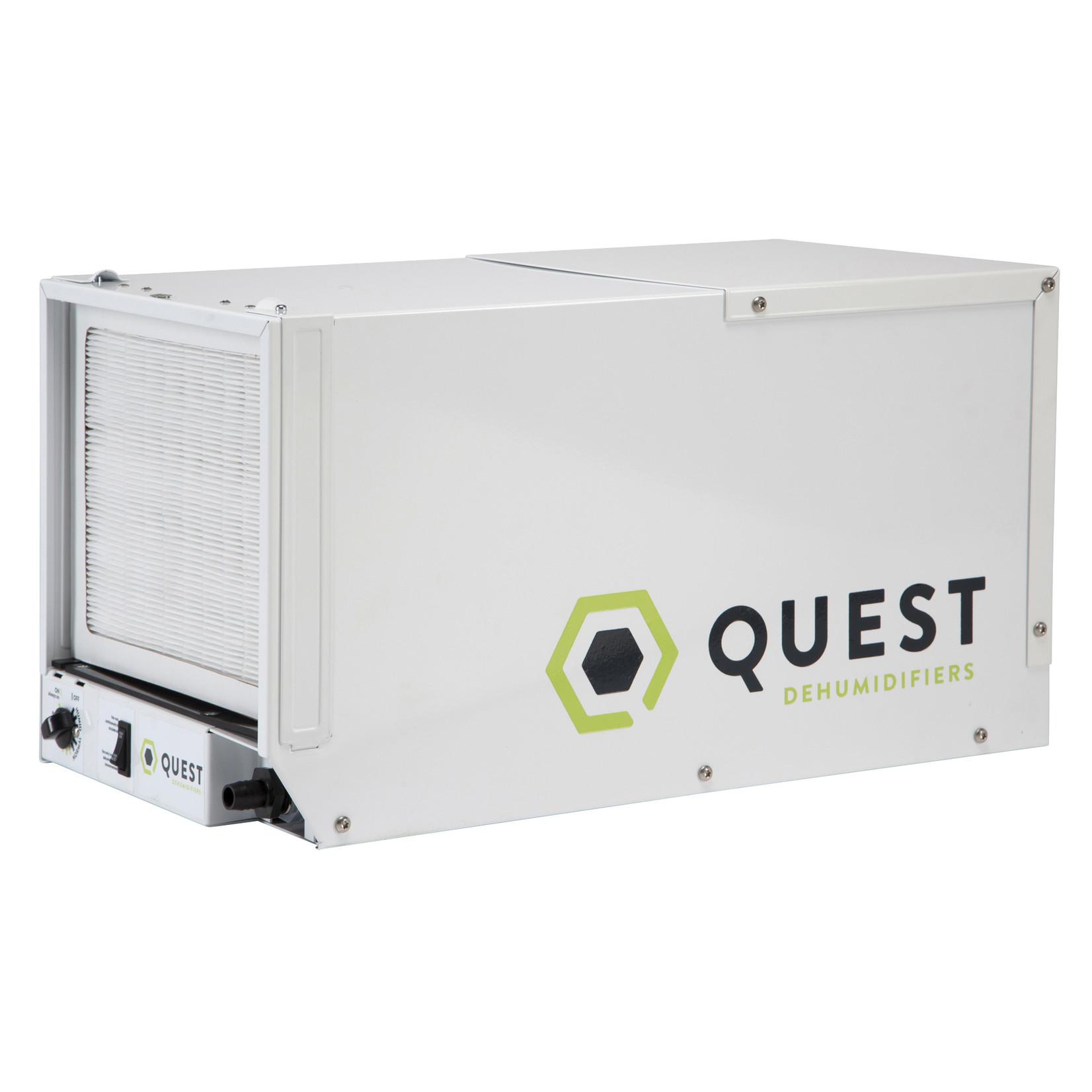quest QUEST 70 DEHUMIDIFIER  (1)