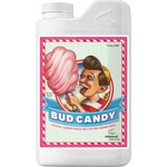 Advanced Nutrients ADVANCE NUTRIENTS BUD CANDY