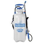 Rainmaker Rainmaker 2 Gallon (8 Liter) Pump Sprayer
