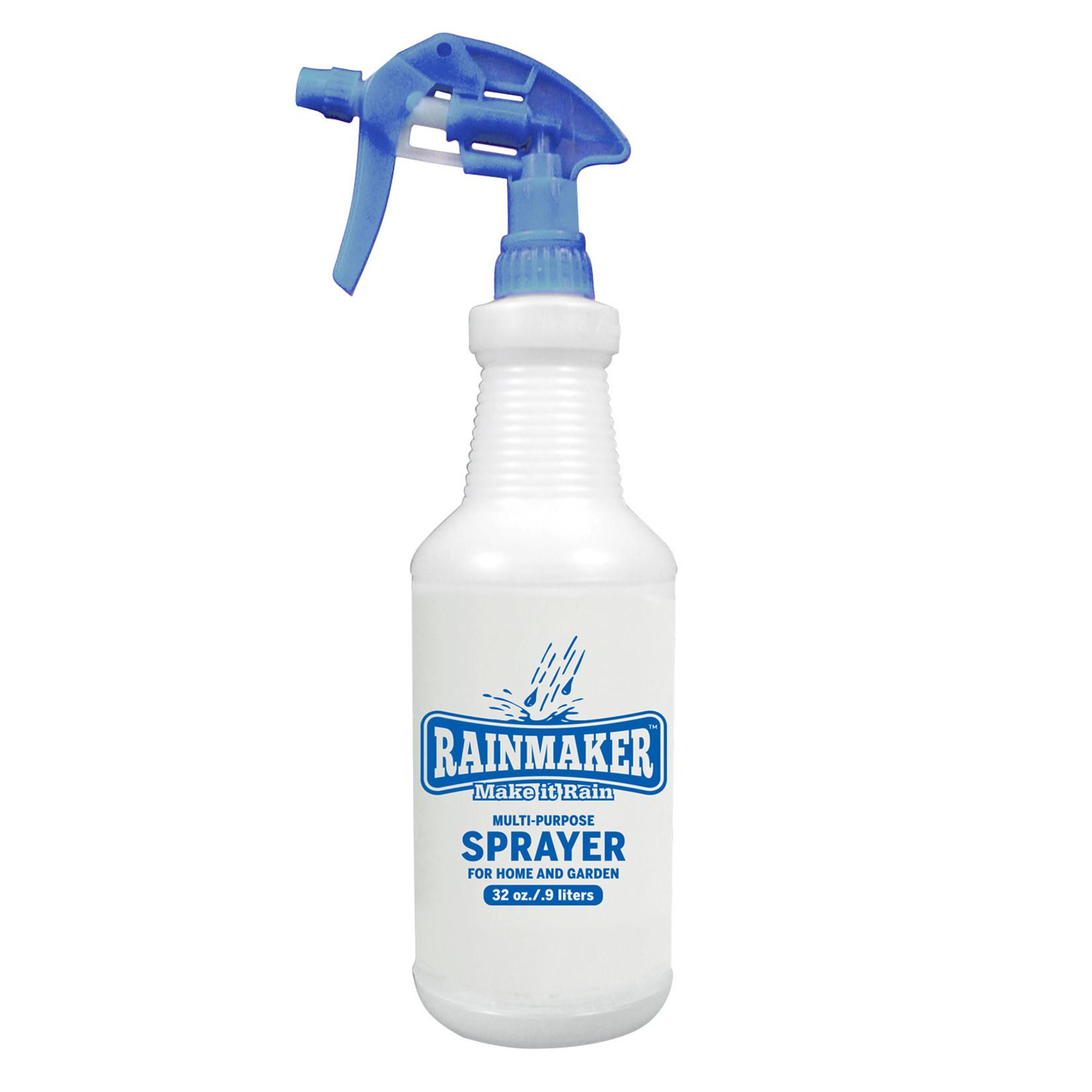 Rainmaker Rainmaker Spray Bottle 32 oz (50/Cs)