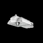 LUXX LUXX FIXTURE - CMH 315 WATTS - 120V- 277V + 4200°K BULB