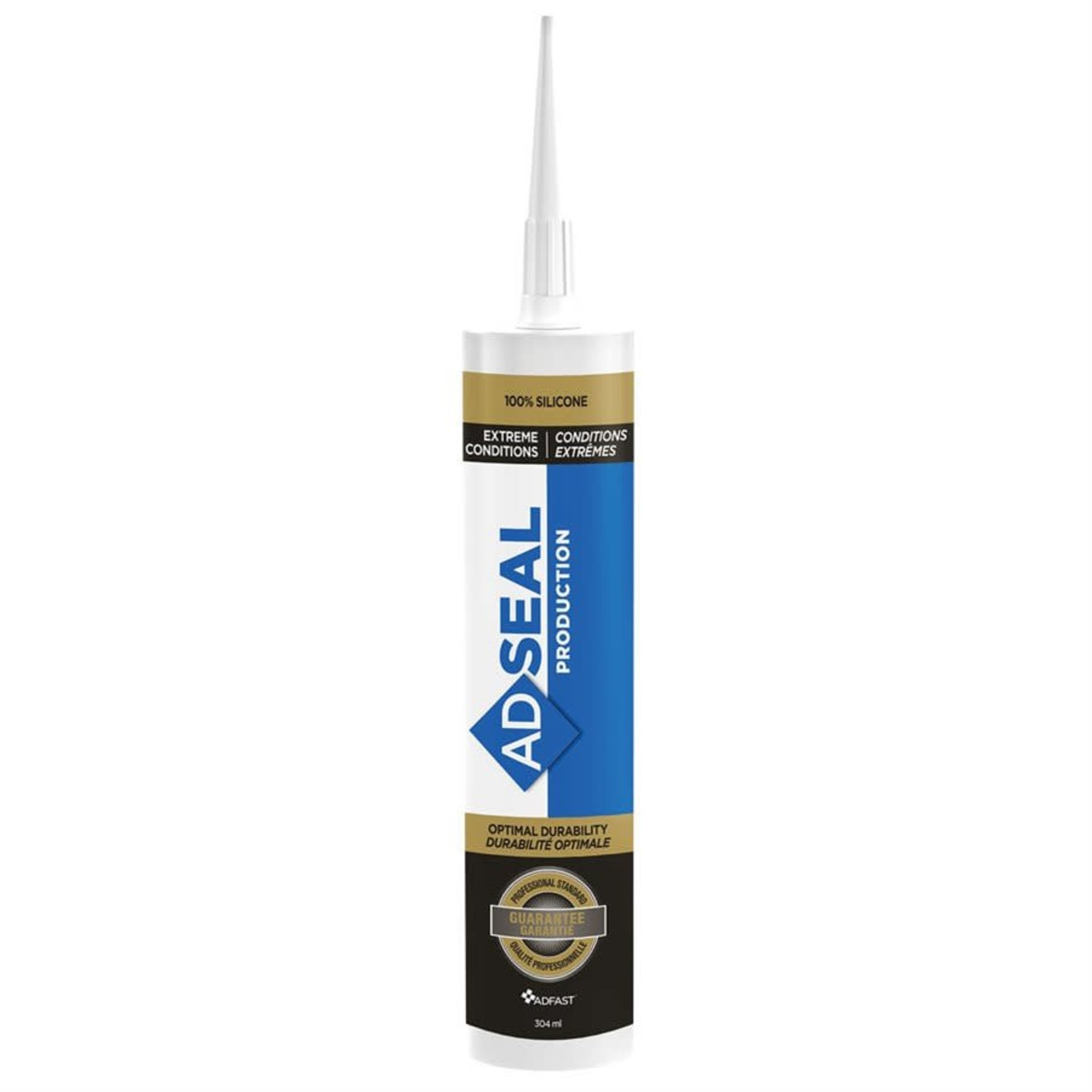 AdFast 4559 Adhesive for Commercial Tray
