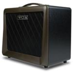 Vox VOX Amplifier VX50AG Acoustic Guitar