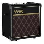 Vox VOX Amplifier Guitar 5W MINI5 Rhythm Classic-Grill