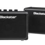 Blackstar Blackstar FLY3 Stereo Pack