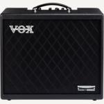 Vox Vox Cambridge 50 Modeling Guitar Amplifier