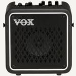 Vox VOX Amplifier Guitar Modeling Mini GO 3 WATT w/ 5 INCH SPEAKER
