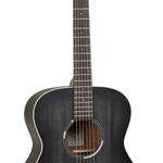 Tanglewood Tanglewood Acoustic Guitar TWBB0 Color: Smokestack Black Satin