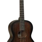 Tanglewood Tanglewood Acoustic Parlor Guitar Crossroads Model TWCRP