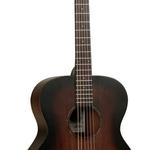 Tanglewood Tanglewood Acoustic Guitar Crossroads Model TWCR0