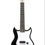 Vox VOX Guitar Electric SDC-1 Mini Black