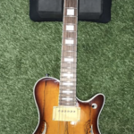 Micheal Kelly MICHAEL KELLY GUITAR ELECTRIC Hybrid Special