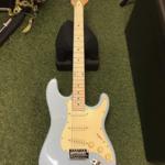 Sawtooth Sawtooth Guitar Electric S Styl Daphne Blue NMN