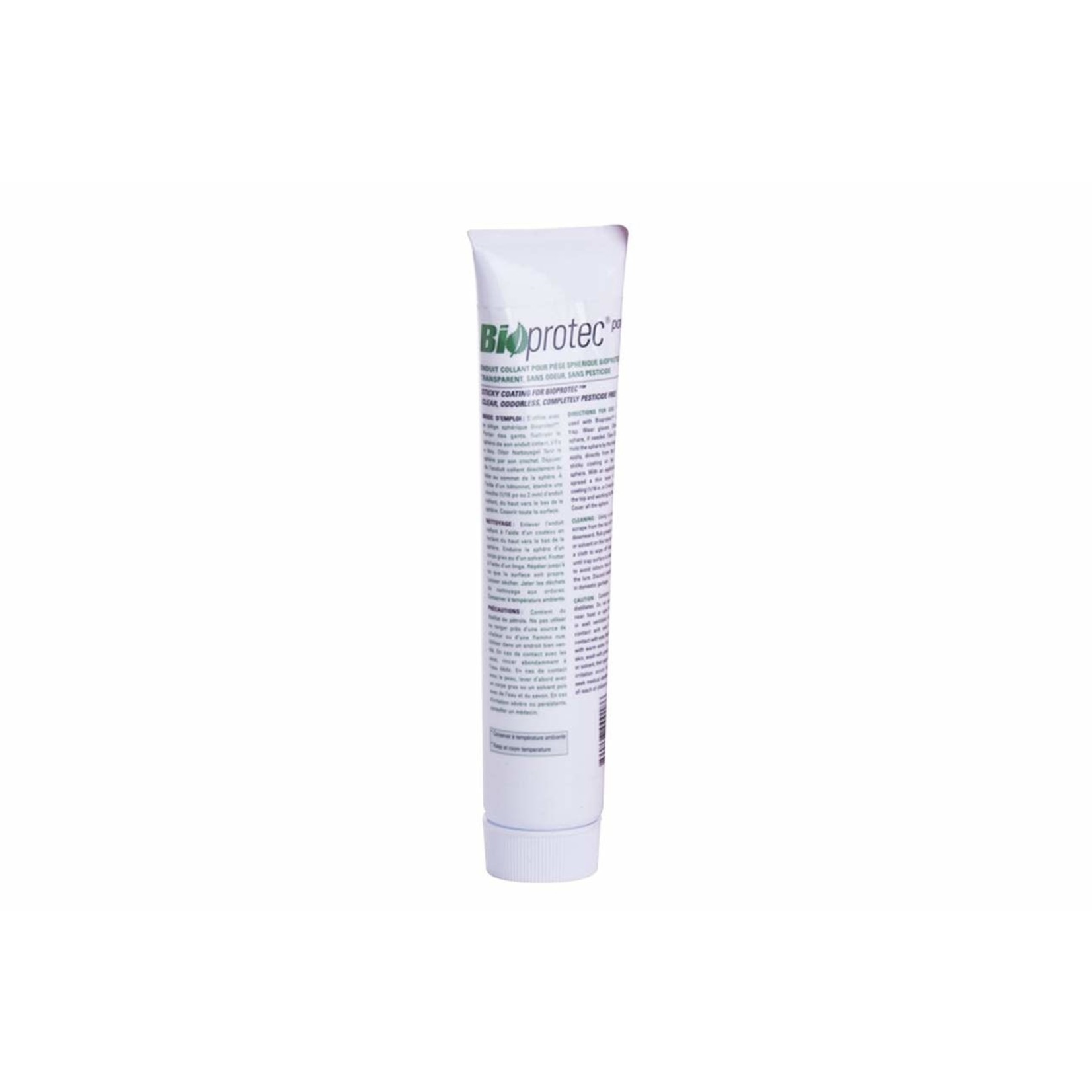 Bio Protec Glue