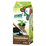 Acti-sol Plant Starter with Bone Meal 1.5kg