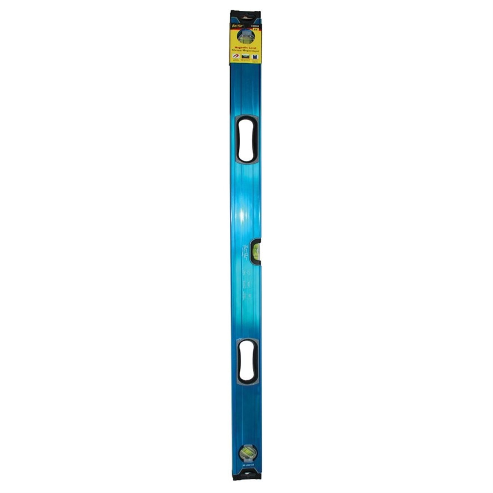 "Tooltech 72"" Magnetic Level"