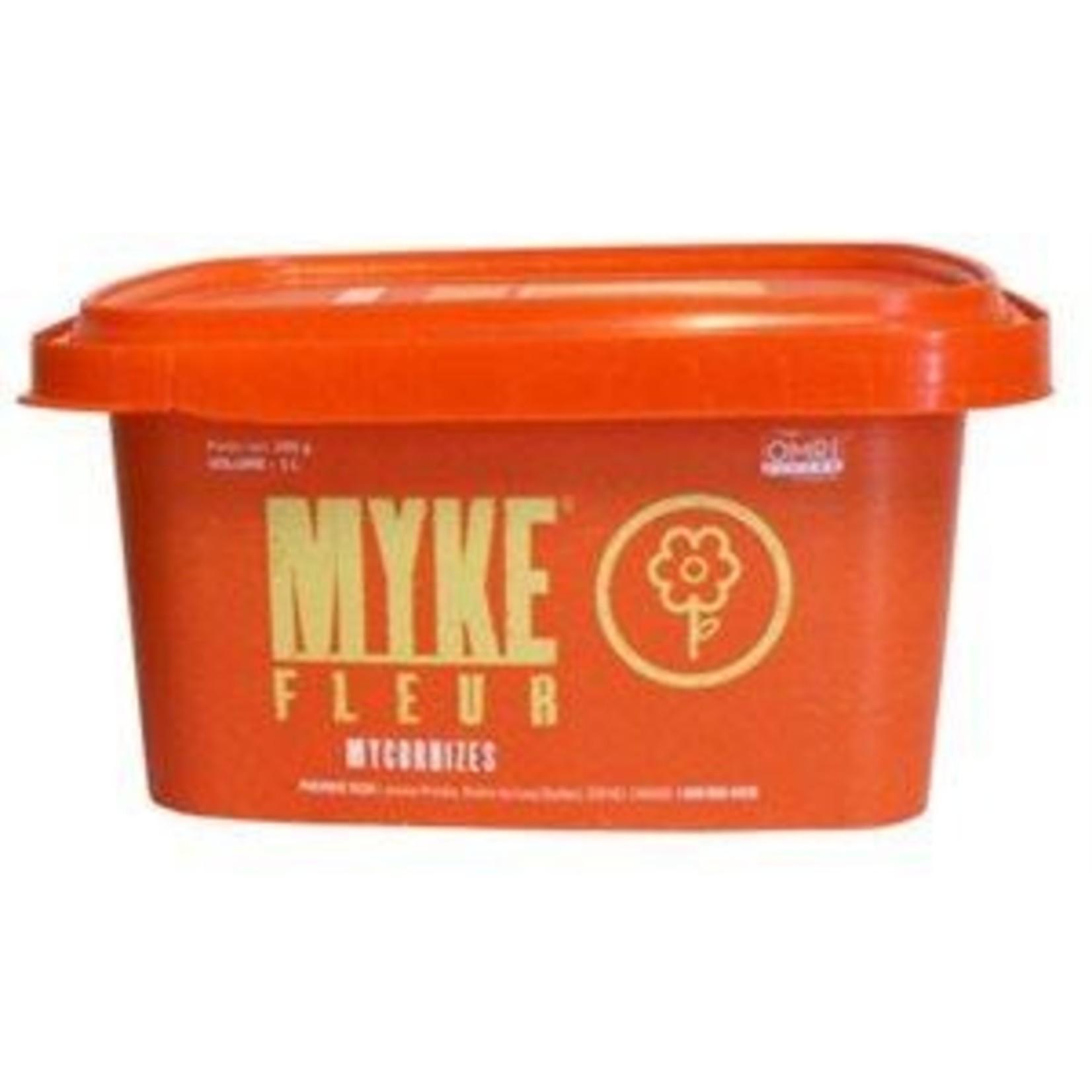 Myke MYKE Annuelle et Vivace 1 L