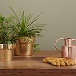 Outils & Accessoires de Jardinage