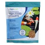 Aquascape Fish Food Pellets 500g
