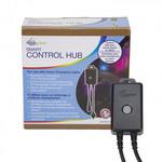Aquascape Color-Changing Lighting Control Hub