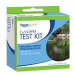 Aquascape Test Kit