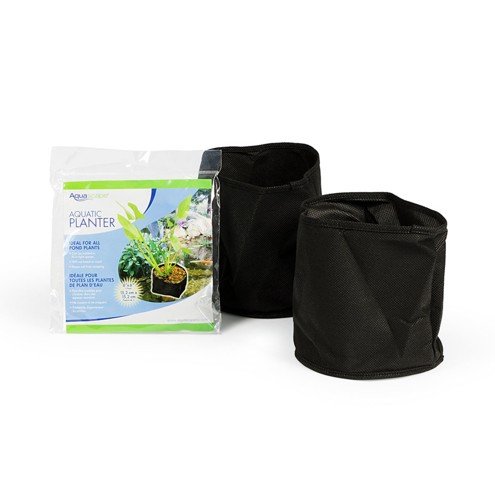 Aquascape Aquatic Planter