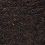 Garden Soil with Compost- 1yd