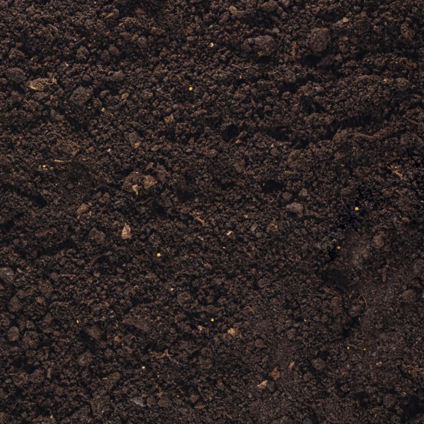 Terre Jardin Composte- 1vg