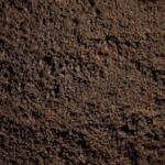 Top Soil Supérieur - 1vg