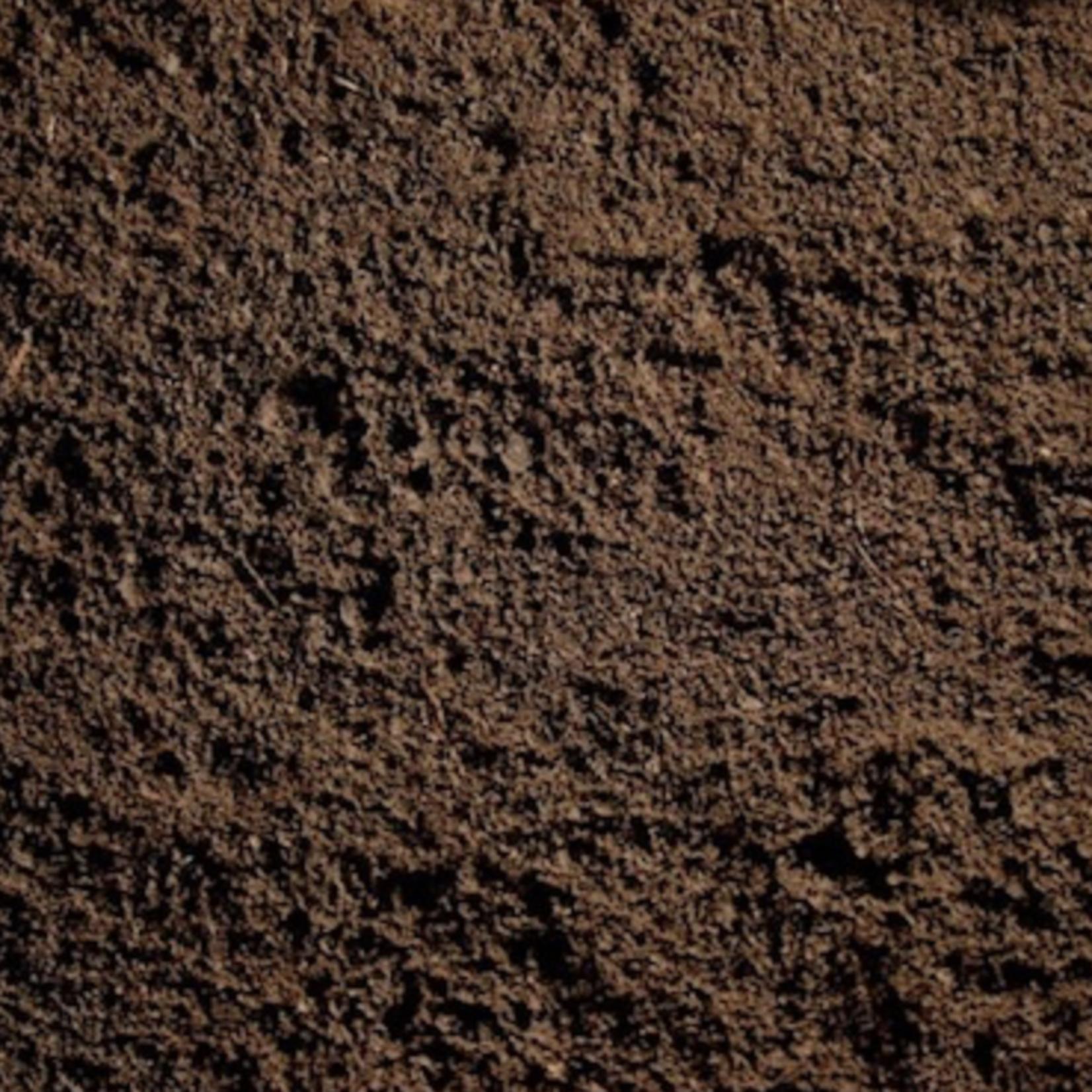 Top Soil Superior - 1yd