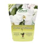 Fafard Terreau pour Orchidées (Bio) 5 L