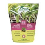 Fafard Soil Mix for Seedlings and Sprouts 10 L