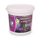 Nutrite Flowering Plant Food  (15-30-15) 2 KG