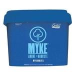 Myke MYKE Arbre et Arbuste 4 L