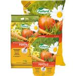 Fafard Engrais Naturel Fertilo Tout Usage (5-3-3) 9 KG