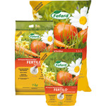 Fafard Natural Fertilizer Fertilo All Purpose (5-3-3) 9 KG