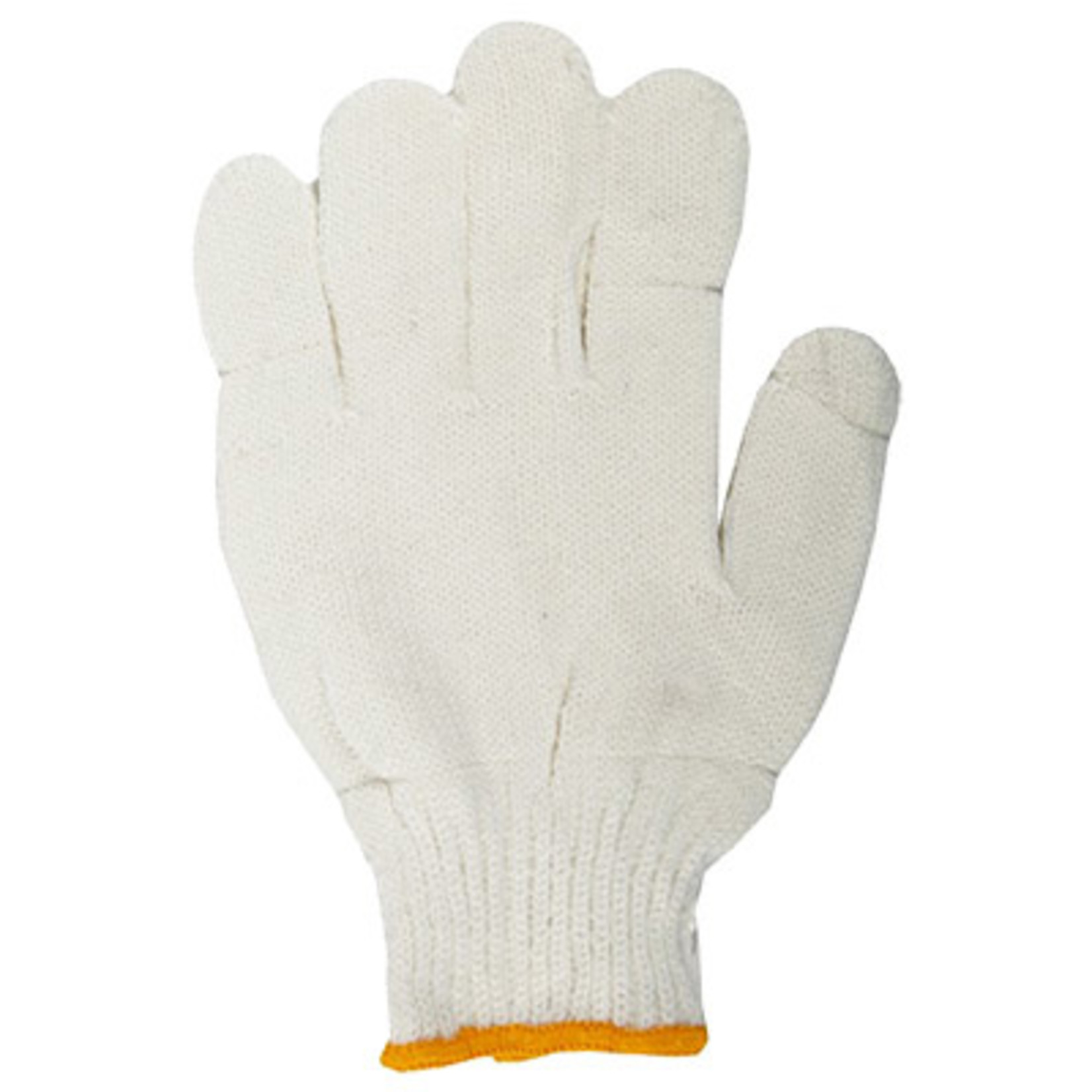 Toolway Knitted Nylon Gloves