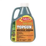 Safer's TOPGUN Herbicide CTR 500 ml