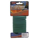 Quest Attaches Douces Au Toucher 16pi-5m