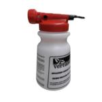 Vertuose Soluble Fertilizer Applicator